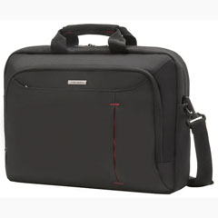GUARDIT MALETIN SAMSONITE  PARA PORTATIL DE 16