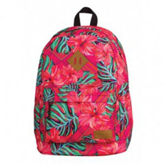 Material MOCHILA CROSS CARIBBEAN BEACH BACKPACK 745 25 LITROS